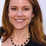 Christa Miller Bra Size, Age, Weight, Height, Measurements
