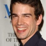 Christopher Gorham Diet Plan
