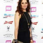Danielle Cormack Bra Size, Age, Weight, Height, Measurements
