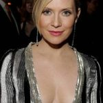 Emily Procter Workout Routine