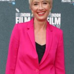 Emma Thompson Diet Plan