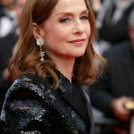 Isabelle Huppert Net Worth