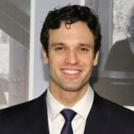 Jake Epstein Net Worth