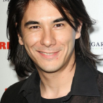 James Duval Net Worth
