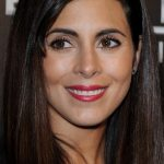 Jamie-Lynn Sigler Workout Routine