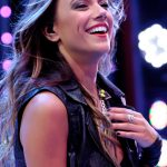 Jana Kramer Diet Plan