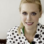 Janet Varney Net Worth