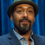 Jesse L. Martin Net Worth