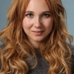 Juno Temple Diet Plan