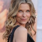 Kate Vernon Net Worth