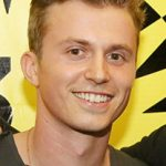Kenny Wormald Age, Weight, Height, Measurements