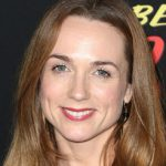 Kerry Condon Bra Size, Age, Weight, Height, Measurements