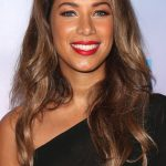 Leona Lewis Net Worth