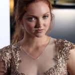 Lily Cole Workout Routine