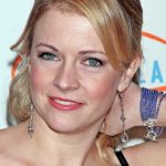 Melissa Joan Hart Workout Routine