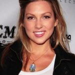 Miriam McDonald Net Worth