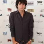 Munro Chambers Net Worth