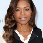 Naomie Harris Diet Plan