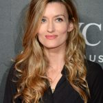 Natascha McElhone Workout Routine