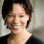Nina Sosanya Net Worth