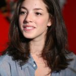 Olivia Thirlby Diet Plan
