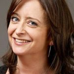 Rachel Dratch Net Worth
