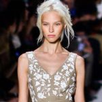 Sasha Luss Net Worth