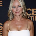 Sharon Case Diet Plan