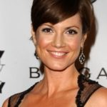 Zoe McLellan Net Worth
