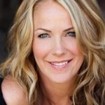 Andrea Anders Diet Plan