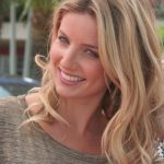 Annabelle Wallis Diet Plan