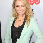 Becki Newton Workout Routine