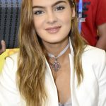 Brighton Sharbino Bra Size, Age, Weight, Height, Measurements