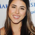 Daniella Monet Workout Routine