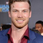 Derek Theler Diet Plan