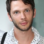 Devon Graye Net Worth