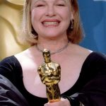 Dianne Wiest Net Worth