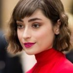 Ellise Chappell Net Worth