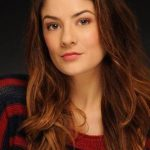 Emily Tremaine Bra Size, Age, Weight, Height, Measurements