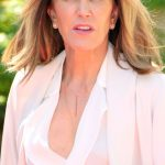 Felicity Huffman Workout Routine