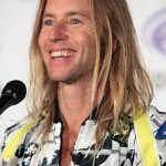 Greg Cipes Net Worth