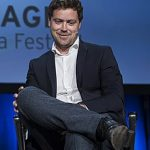 Greg Poehler Net Worth