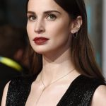 Heida Reed Net Worth