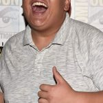 Jacob Batalon Net Worth