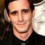 James Ransone Net Worth