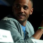 Jarod Joseph Net Worth
