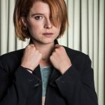Jessie Buckley Net Worth