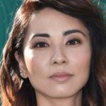 Jing Lusi Net Worth