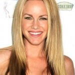 Julie Berman Workout Routine