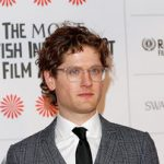 Kyle Soller Net Worth